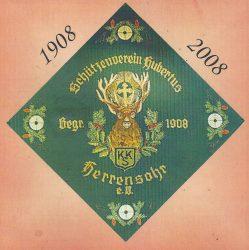 Schützenverein Hubertus Herrensohr 1908 e.V.